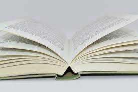 رمان و داستان